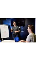 Cybersécurité pour entreprises