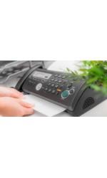 Remplacer mon Fax